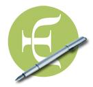 Certamen-logo
