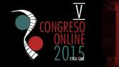 Congreso_Etica y Cine_2015ch