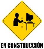 enconstruction