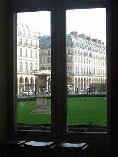 Louvre_ventana(05)