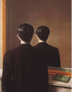 magritte_reproduc