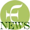 newsletter-